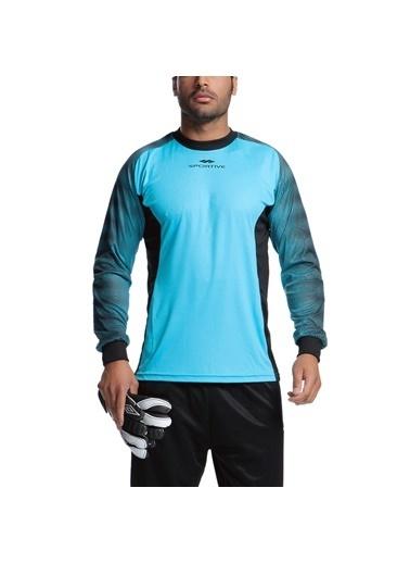 Sportive Forma Mavi